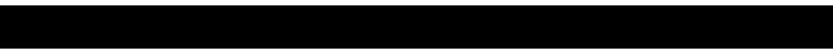 Arnaud Manzanini | Athlète Ultra-distance